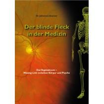 Der blinde Fleck in der Medizin