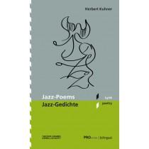 Jazz-Poems/Jazz-Gedichte